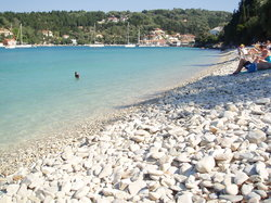 Lakka