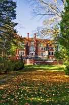 Glensheen Estate