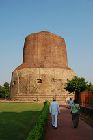 Sarnath