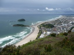 Mount Maunganui