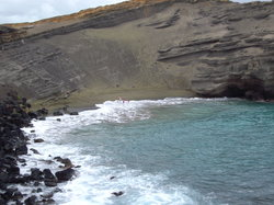 Pahoa