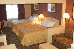 Comfort Inn Loveland