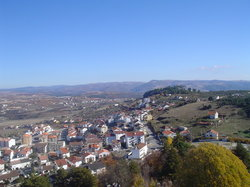 Guimaraes