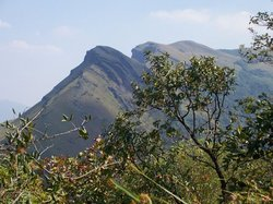 Chikmagalur