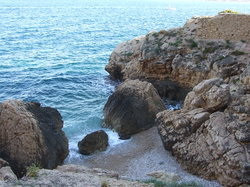 Javea