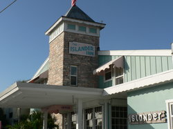 The Islander Inn