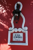 Casa Crespo Cooking Class