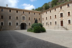 Pollenca