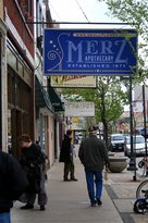 Merz Apothecary