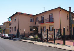 Hotel Villa Tempo d'Estate