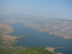 Mahabaleshwar