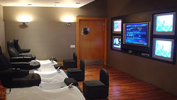 Absolute Spa at Hotel Vancouver