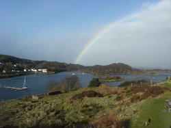 Tarbert