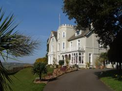 Pencubitt Country Guest House
