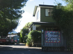Rainbow Lodge