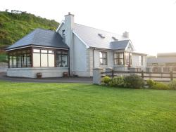 Kinbane Farmhouse B&B