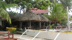 Terra Rika Dive Resort
