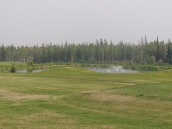 Fairbanks Golf and Country Club