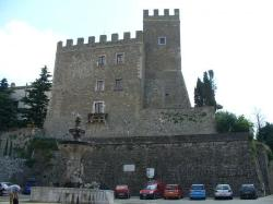 Manciano