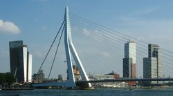 Erasmusbrug