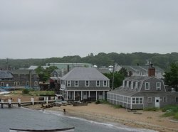 ‪Vineyard Haven‬