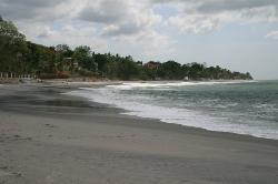 Playa Coronado