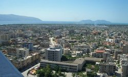 Vlore