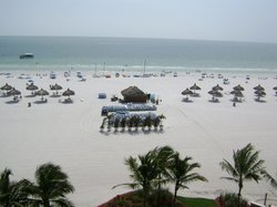 Marco Island