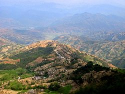 Nagarkot