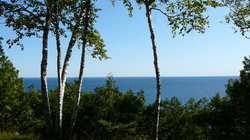 Mackinac Island State Park