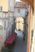 Guest House San Frediano
