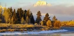 Grand Teton National Park (20709393)