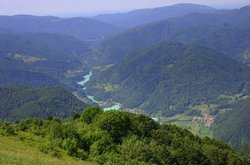 Tolmin