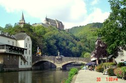 Vianden