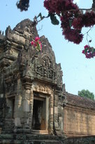 banteay samre