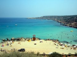 Protaras