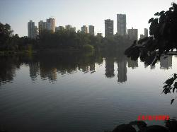 Londrina