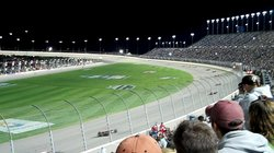Chicagoland Speedway