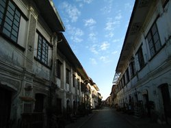 Vigan