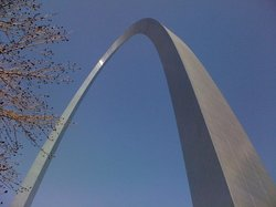 Saint Louis
