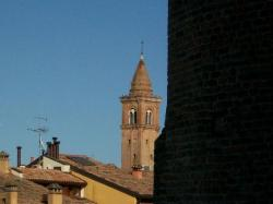 Cesena