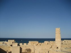 Monastir