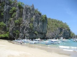 Puerto Princesa