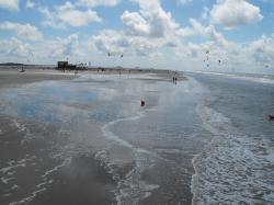 Saint Peter-Ording