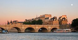 Pont-Neuf
