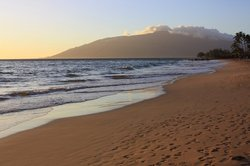 Kihei