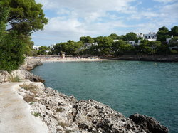 Cala d'Or