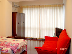 Top Level Holiday Apartments