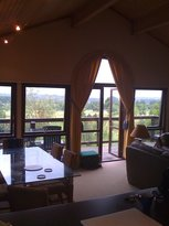 Belton Woods Luxury Lodges