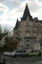 Musee National du Chateau de Pau
